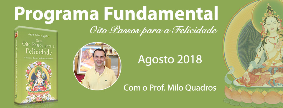 Programa Fundamental