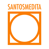 Centro Budista Kadampa Lamrim Logo